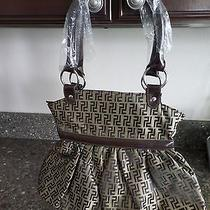 New  Beautiful  Purse/handbag Photo
