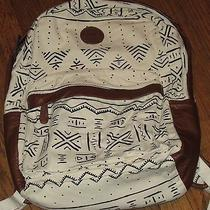 New Billabong Laptop Backpack Nwt Photo