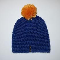 New Billabong Mens Neness Acrylic Knit Beanie Hat Cap Osfa Photo