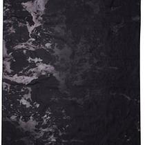 New Billabong Turbulent Microfiber Towel Polyester Black Photo