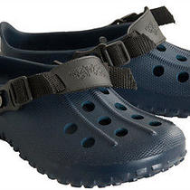 New Birkenstock Fun Air Blue Ladies 42 R 11 50 Photo