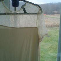 New Blouses for Spring and Summer  1x-2x American Rag and Others Photo