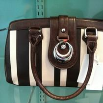 New Brown Handbag Photo