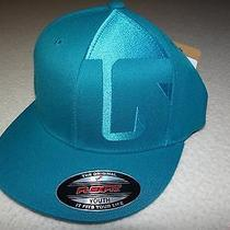 New Burton Boys Youth Hugo Flexfit Cap Hat Size Osfa Photo