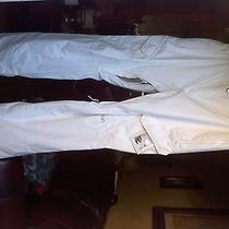 New Burton Womens Gloria Snowboard Pant Xl White Photo