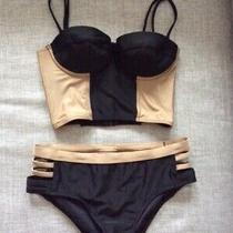 New Camilla & Marc Bikini Rrp 349 Photo
