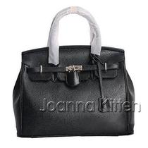 New Candy Color Office Lady Totes Handbag Weekend Shoppers Shoulder Bag Hobo Bag Photo
