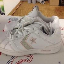 New Childrens Size 1.5 Converse Photo