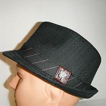 New Christys Fedora Hat Large New Photo