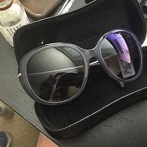 New Collectionchanel Sunglassesbrand New Photo