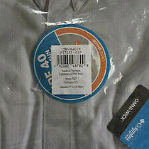 New Columbia Pfg Men's Tamiami Ii Big & Tall 5xl Ls Shirt Silver Gray 5xt Nwt Photo