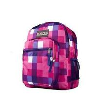 New Cute New Jansport Supermax Backpack Photo