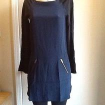 New David Lerner Women's Dress Size Small Brand New. Photo