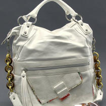 New Designer's Inspired Hobo/shoulder Bag Photo