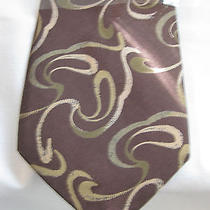 New Designer Silk Ties Photo