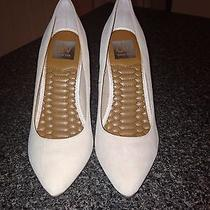 New Dolce Vita Blush Pink Pump- Size 7 1/2 Photo