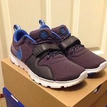 New Ds Nike Trainerendor X Stussy Prize Blue Blueprint Sb Dunk Acg Supreme Camp Photo