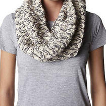 New Element Infinity Scarf Photo