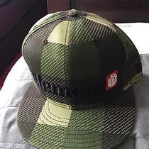 New Era Element 5950 Fitted Hat Photo