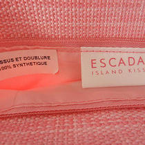 New Escada Handbag Tote Bag  Photo