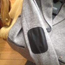 New Escada Sport Jacket Photo