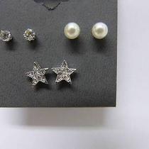 New Express 3 Set Earrings Photo