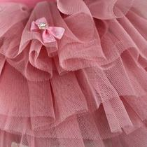 New Fancy Princess Party / Tutu Skirts for Girl 2-6 Years Free Shipping Photo