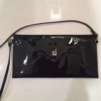 New Fendi Messenger Handbag Photo
