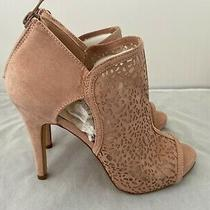New Fergalicious by Fergie Bootie 4
