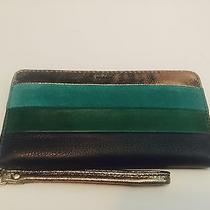 New Fossil Handbags Photo