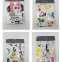 New Gap Kids  3 4 5 Years Disney / Minnie & Mickey / Princess Pajamas Pj Set Photo