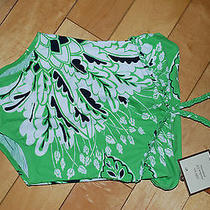 New Gap Other Girl Variety of Swimwear Swimsuit Bathing Suit 3 4 5 Years 1 -2 Pc Photo