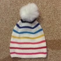 New Gap Womens  Hat. One Size Photo
