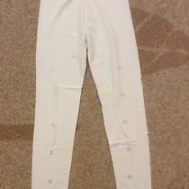 New Gapkids Girls Leggings. Size Xl/12. Cotton Photo