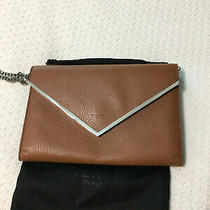 New Givenchy Clutch With Chain and Dust Bag Photo