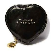 New Givenchy Parfums Coins  Bag Vip Gift Photo
