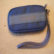 New Gravis Burton Mens Digi Case Camera Phone Case Small  Photo