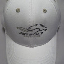 New - Griffon Gate Golf Club - Golf Cap/hat - Lexington Kentucky Photo