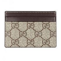New Gucci Card Case Wallet Photo