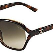 New Gucci Sunglasses - Model No Gg 3646/s Dwjha  Photo