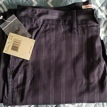 New Guess Premium Men's Pants.  Size 38