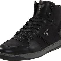 New Guess Shoes Men  Good Idea for a Gift Photo