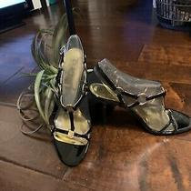New Gwodina Guess Shoes - 7.5 7-1/2 Photo