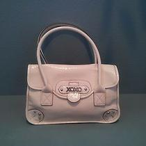 New Handbag Xoxo (White) Photo