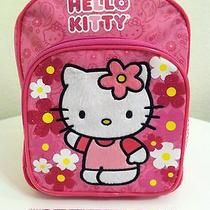 New Hello Kitty 10