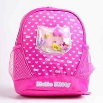 New Hello Kitty Backpack Beads Photo