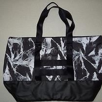 New Hurley Beach Active 33l Polyester Gym Beach Book Travel Tote Bag Photo