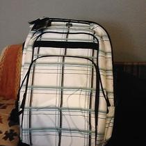 New Hurley Laptop Backpack Photo