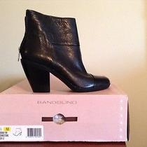 New in Box Bandolino Boots Photo