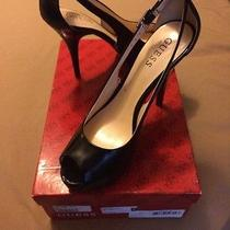 New in Box Guess Hondo Sz 8.5 Photo